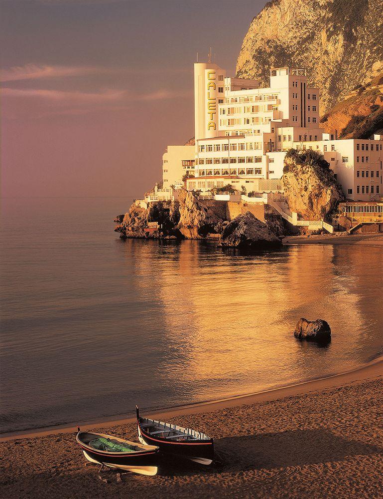 The Caleta Hotel.jpg